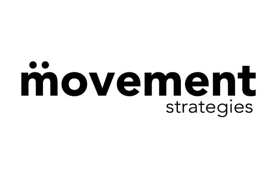 movement strategies